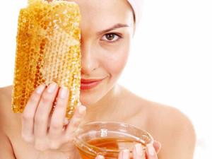 Как использовать мёд в бане с пользой для здоровья