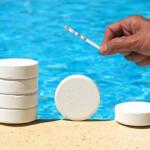 Очистка бассейна: все современные способы очистки воды