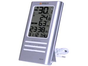 Выносной термометр для бани