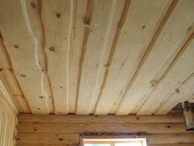 Новогодний костюм Утепление потолков в деревянном доВсе