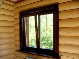Как выбрать хорошее окно