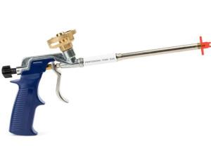 Пистолет и насадка для Полинора