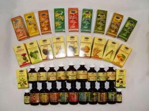 Эфирное масло для бани, как выбрать правильно, где купить?