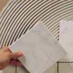 Клей для плитки: какой лучше