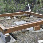 Баня вагончик - готовая баня с доставкой на дачу