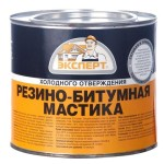 mastika_ekspert
