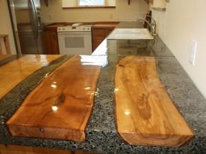 Жидкое стекло – 6 примеров использования в строительстве и ремонте