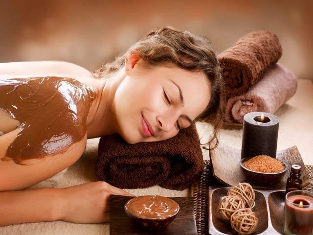 Скраб для бани в домашних условиях: маски для тела из кофе для похудения - как пользоваться, как сделать пилинг своими руками, рецепты скрабов из меда и соли