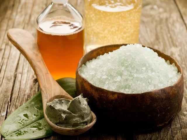 Соль для бани и сауны как использовать