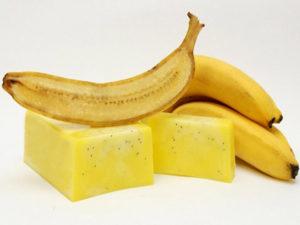 Мыло скраб своими руками: рецепты достойные внимания