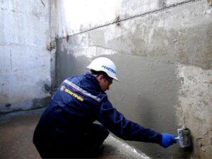 Теплоизоляция трубопроводов краска