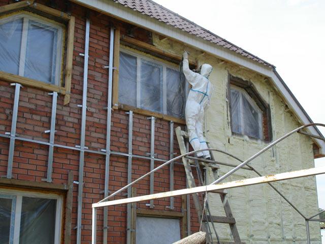 Гидроизоляция ремонт и защита бетона