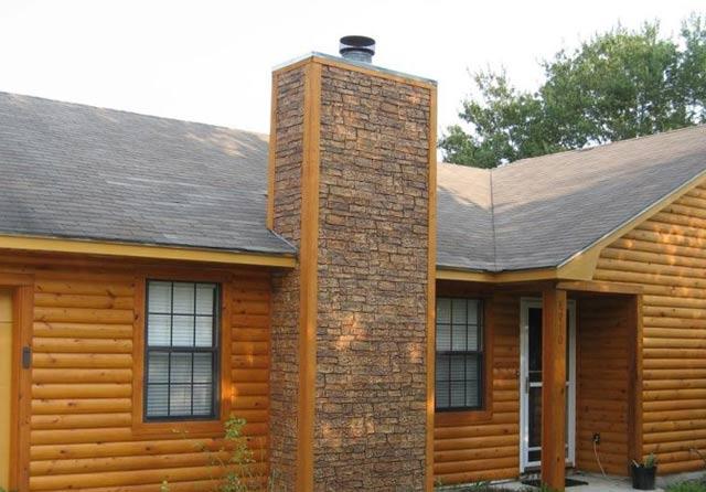 Дымоход через стену: основные требования и правила безопасного монтажа
