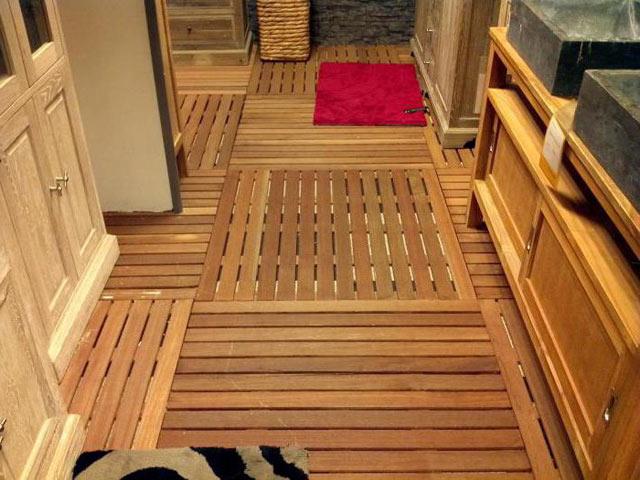 Картинки по запросу деревянные полы в бане