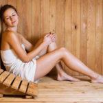 Оказание первой помощи при термическом ожоге в бане: долой панику