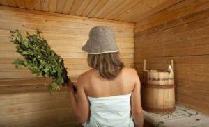 Можно ли париться в бане при артрозе коленного сустава