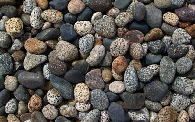 Камни для бани какие выбрать Будем исходить не из шарлатанства а из реальных свойств и характеристик